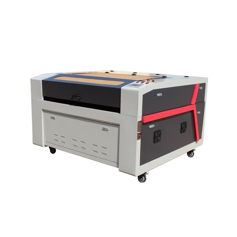 Product / CNC Laser / Co2 Laser Engraving Machine_laser