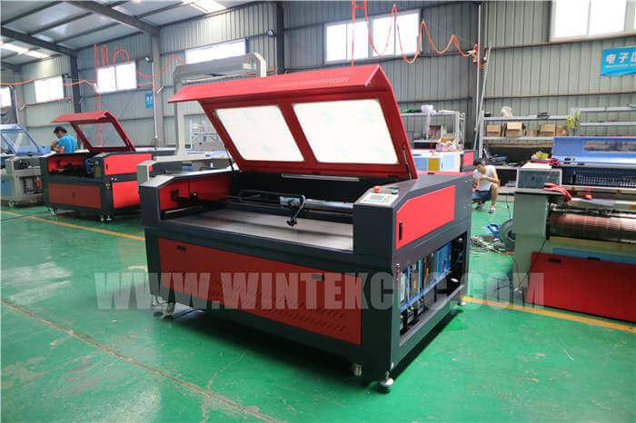 Stone,marking granite laser engraving machine for